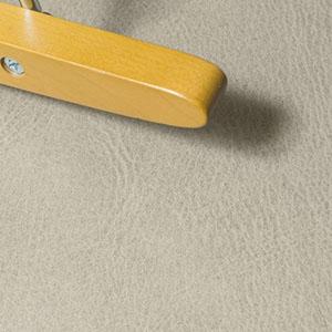 Bőrhatású laminált padló