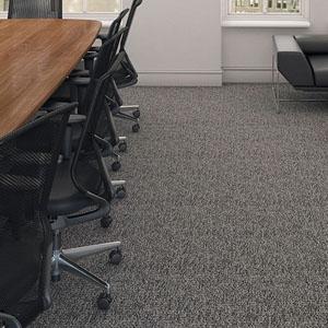 Közületi szőnyegpadló