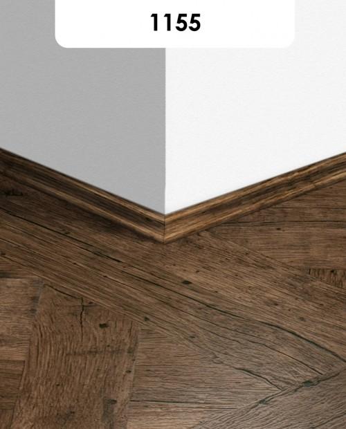 Quick Step Arte 17 mm-es dekorazonos szegélyléc