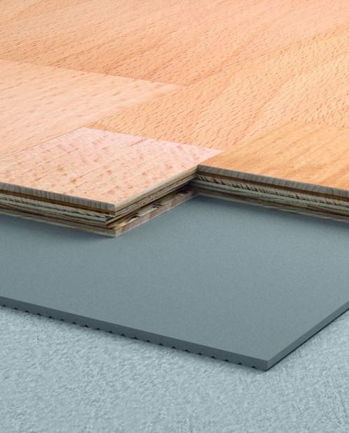 Salag Floormat alátétlemez 5mm