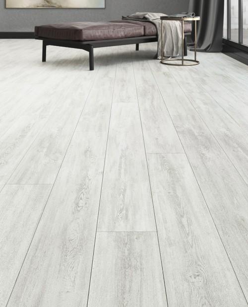 AGT laminált padló Armonia Slim Minori