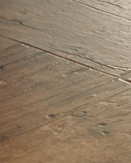 Quick Step laminált padló Arte UF1155