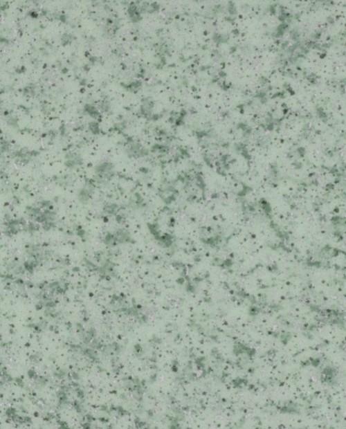 Grabo Ipari PVC padló Diamond Standart Tech 4564-460