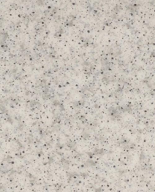 Grabo Ipari PVC padló Diamond Standart Tech 4564-473