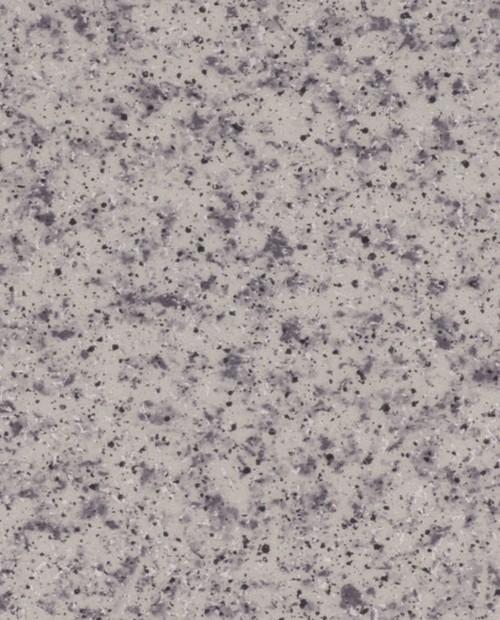 Grabo Ipari PVC padló Diamond Standart Tech 4564-474